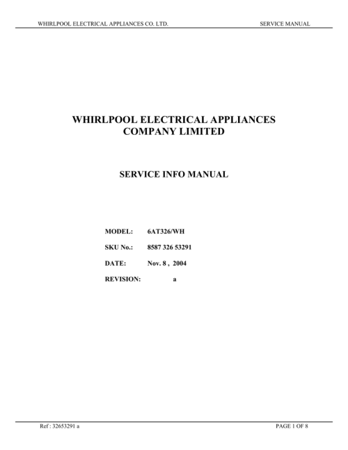small resolution of whirlpool grill wiring diagram
