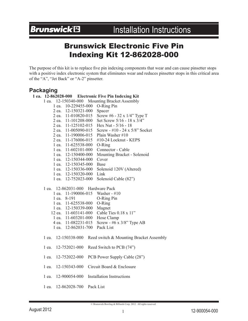 panasonic cq rx100u wiring diagram 1997 ford ranger engine brunswick nexgen : 31 images - diagrams   creativeand.co