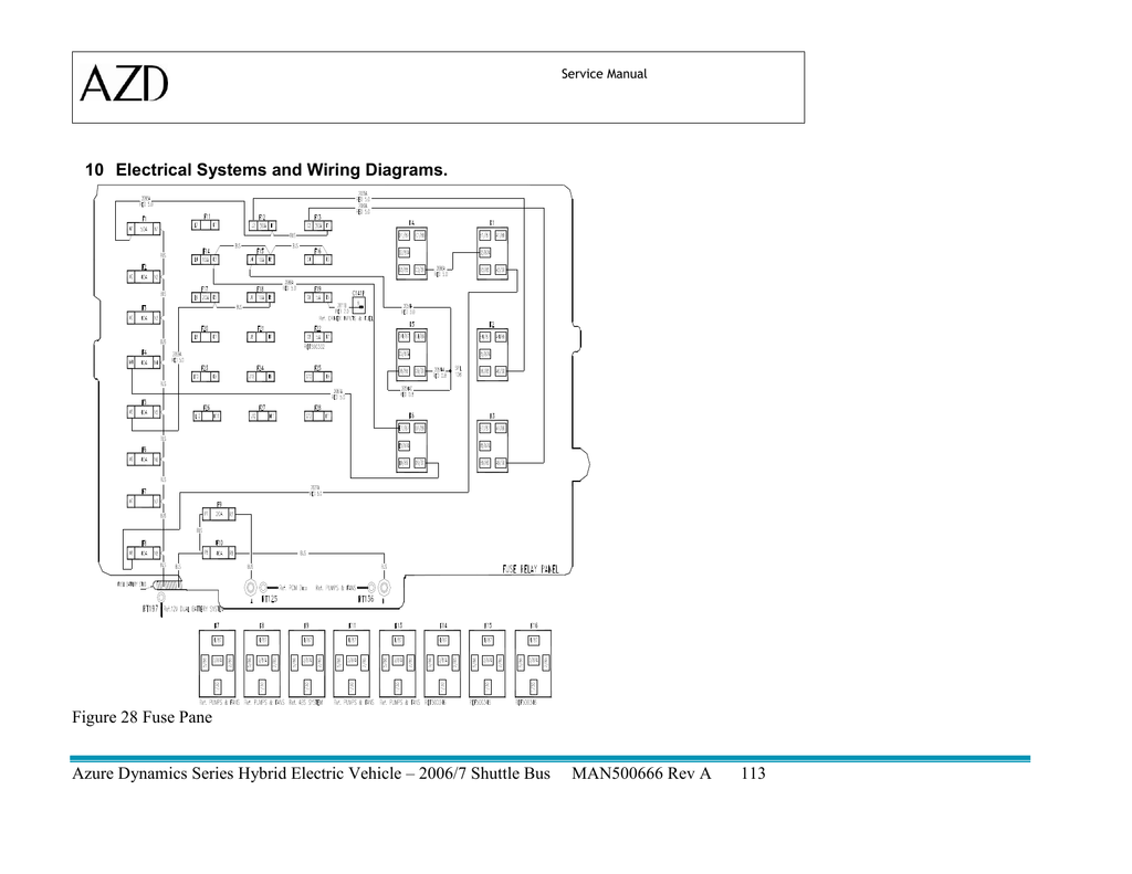 hight resolution of g1 w42 electrical systems and wiring diagrams