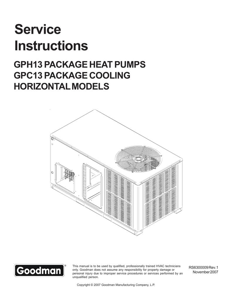 medium resolution of warren hvac heat pump wiring diagram carrier heat pump thermolec duct heater wiring electric duct heaters