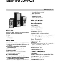 3 phase 480 volt motor wiring voltage [ 791 x 1024 Pixel ]