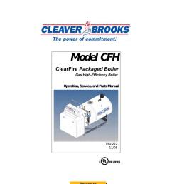 model cfh w cb90 rwf40 750 222 5 2007 or [ 791 x 1024 Pixel ]