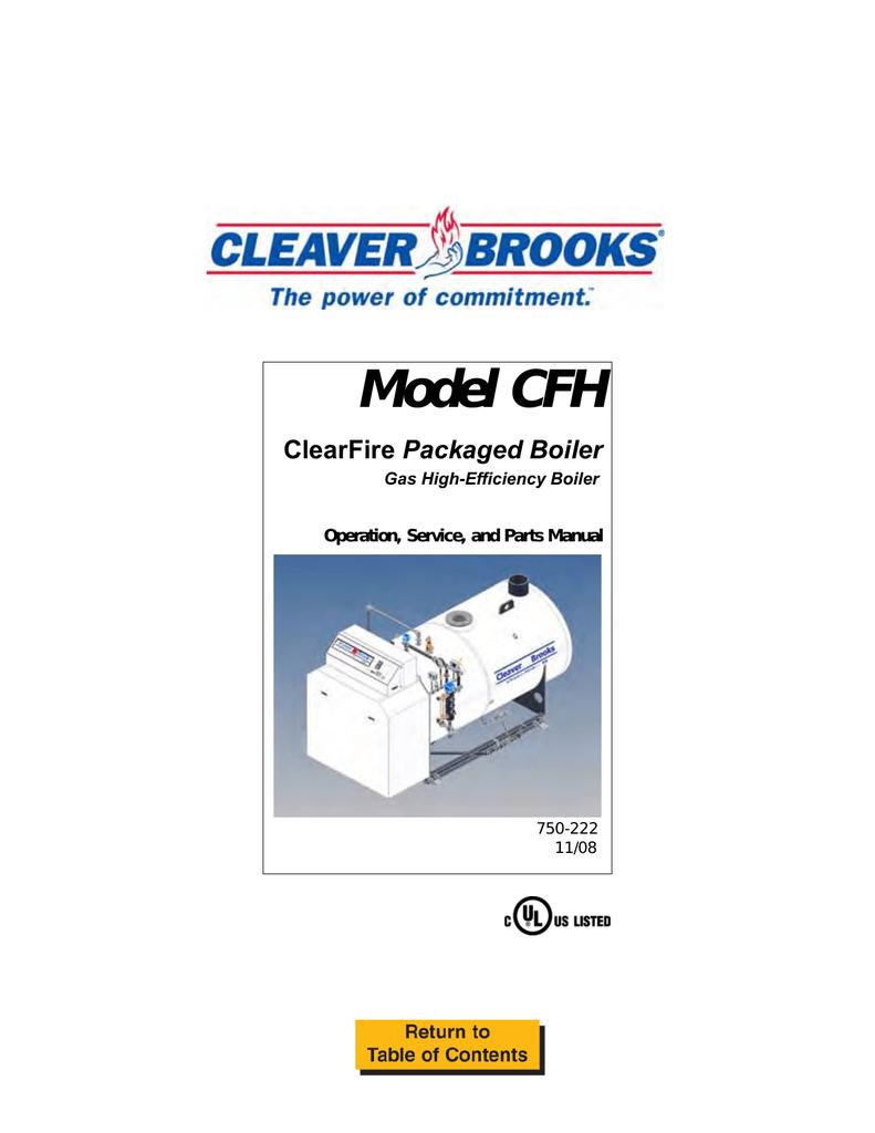 hight resolution of model cfh w cb90 rwf40 750 222 5 2007 or