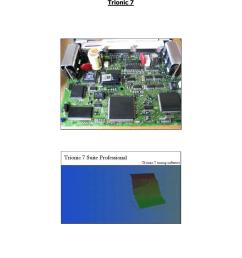 trionic 7 4saab com saab fan site [ 791 x 1024 Pixel ]