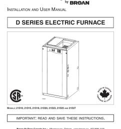 installation user manual [ 791 x 1024 Pixel ]