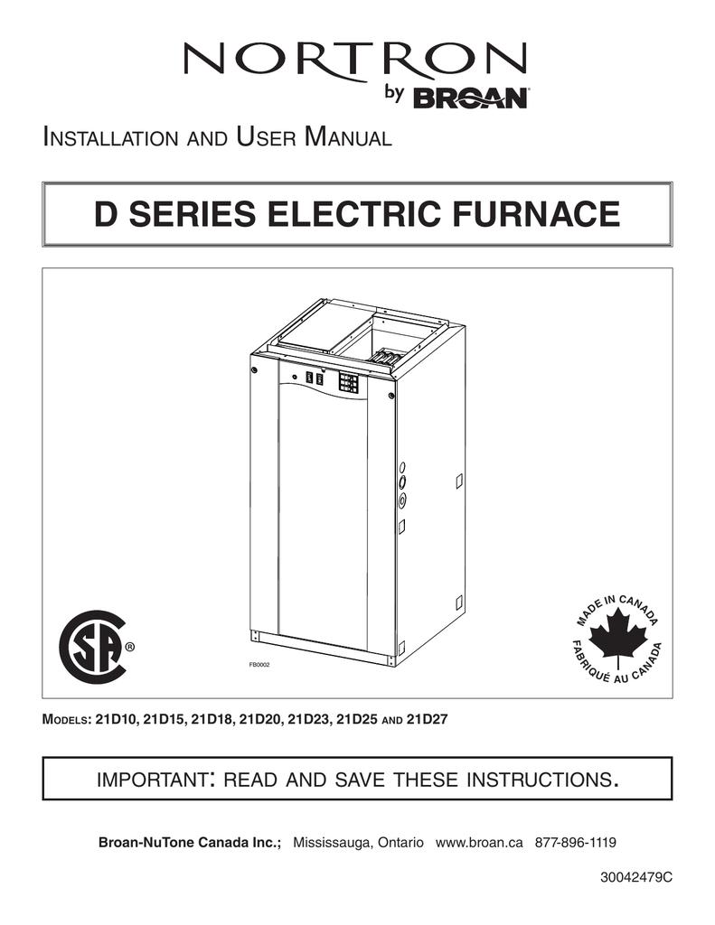 hight resolution of installation user manual