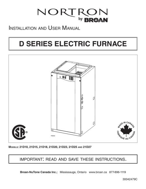small resolution of installation user manual