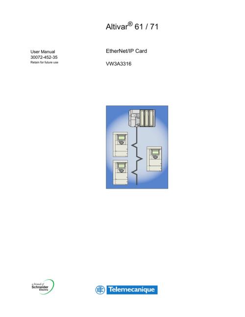 small resolution of altivar 61 71 schneider electric