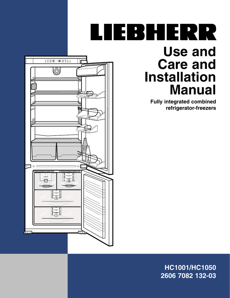 medium resolution of kiknv 3046 user and care manual manualzz com rh manualzz com a walk in freezer wiring diagram for basic commercial refrigeration wiring diagrams
