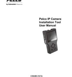 pelco ip camera wiring diagram harley davidson wiring diagram on ip camera  [ 791 x 1024 Pixel ]