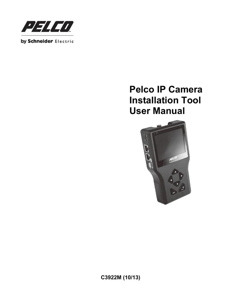 medium resolution of  pelco ip camera wiring diagram harley davidson wiring diagram on ip camera