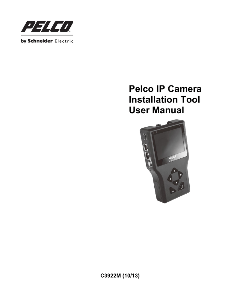 hight resolution of  pelco ip camera wiring diagram harley davidson wiring diagram on ip camera