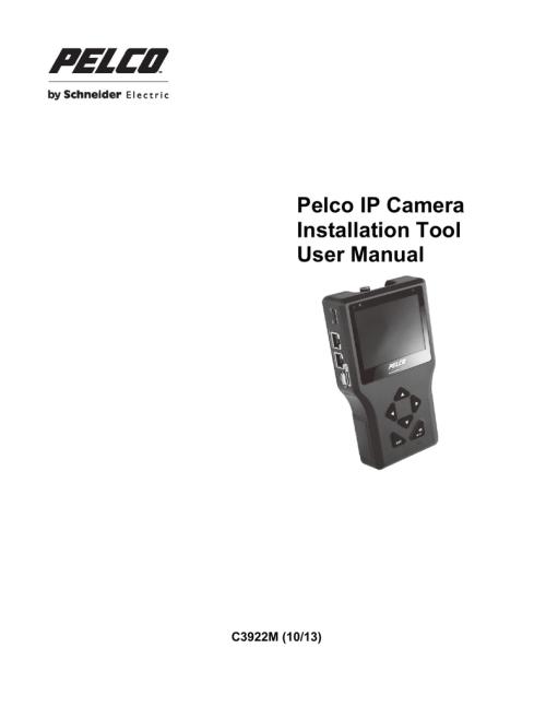 small resolution of  pelco ip camera wiring diagram harley davidson wiring diagram on ip camera