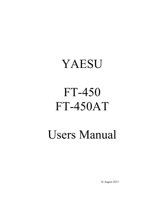 small resolution of ft 450 yaesu mic wiring diagram
