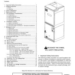 Trane Xl14i Heat Pump Wiring Diagram Light Bar Relay Twe Air Handler Frigidaire Diagrams ~ Odicis
