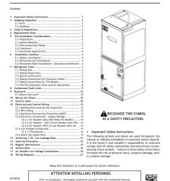 trane twe air handler wiring diagram frigidaire air trane thermostat wiring diagram trane rooftop ac wiring diagrams [ 791 x 1024 Pixel ]