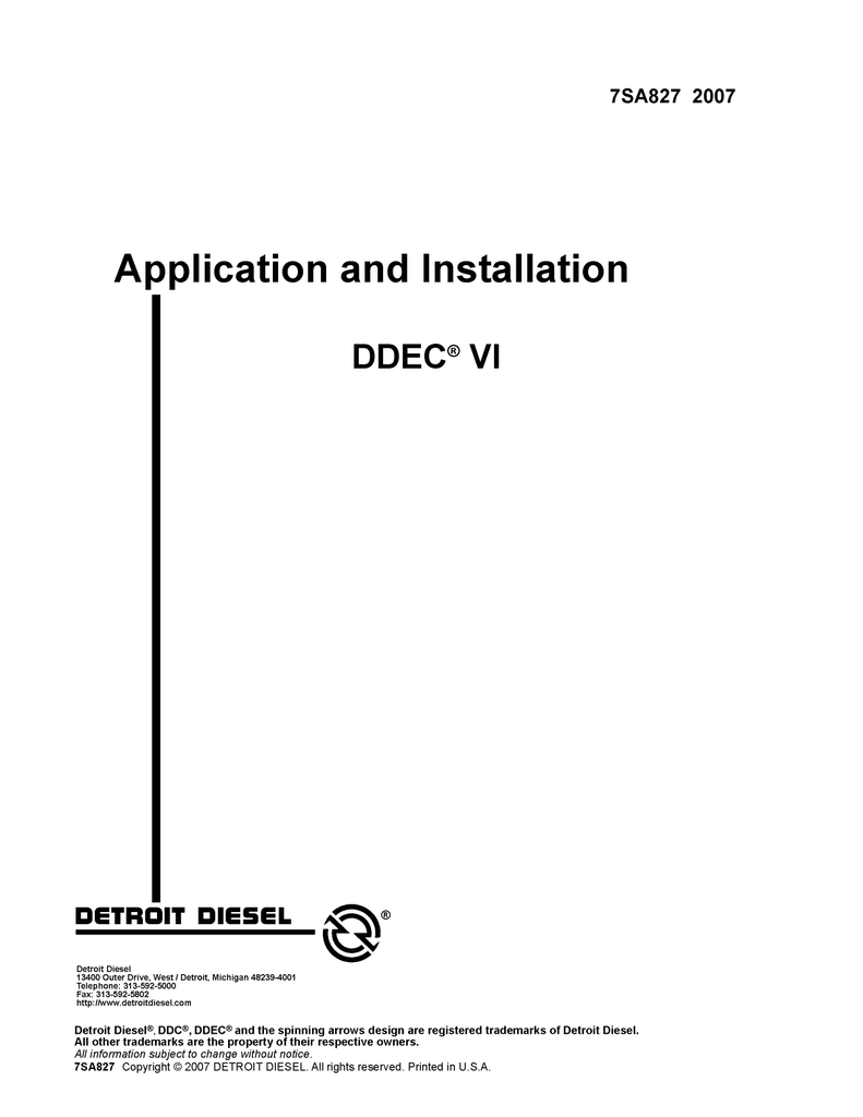 hight resolution of on j1922 wiring diagrams for detroit sel