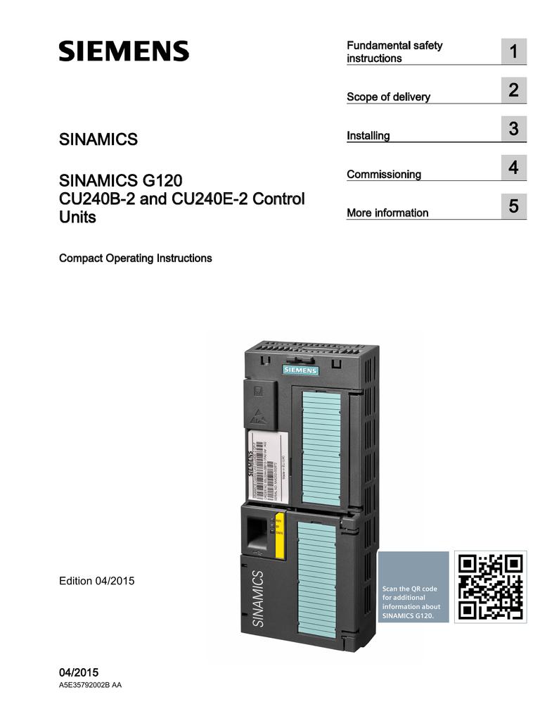 cu240e 2 wiring diagram pioneer car stereo deh 1300mp cu240b and control units manualzz com