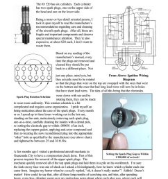 from above ignition wiring diagram not just spark plugs spark [ 791 x 1024 Pixel ]