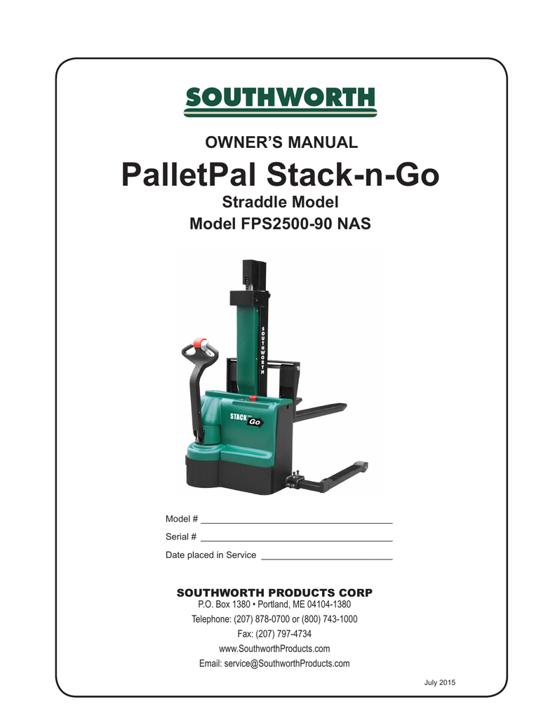 hight resolution of southworth lift table wiring diagram