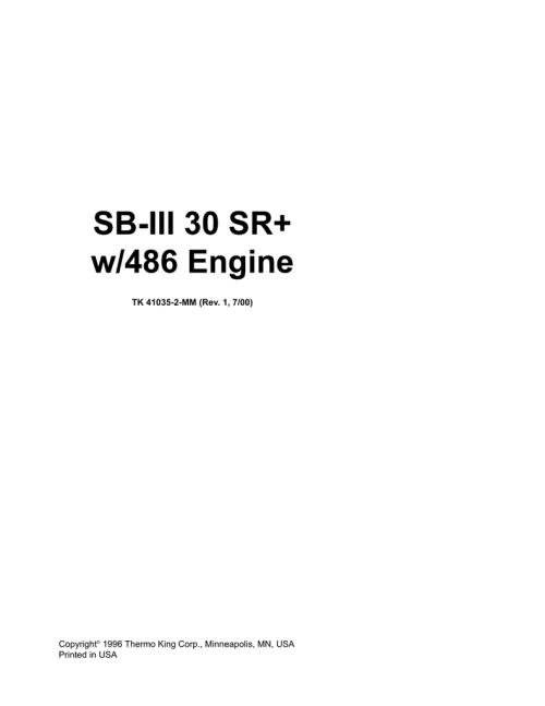 small resolution of sb iii 30 sr grease monkey road squad llc
