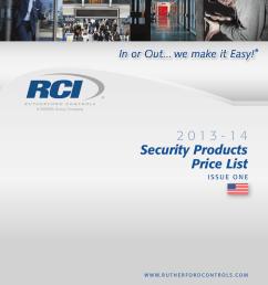 rci product catalog [ 791 x 1024 Pixel ]