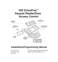 4 wire diagram control keypad [ 791 x 1024 Pixel ]