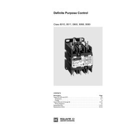 nema definite purpose contactors and starters [ 1024 x 1024 Pixel ]