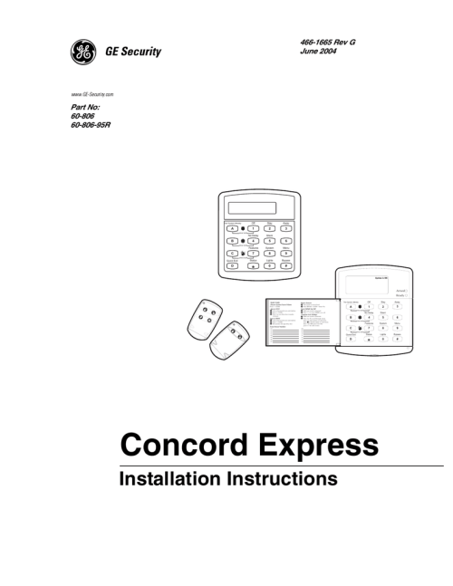 small resolution of diagram wiring iti concord