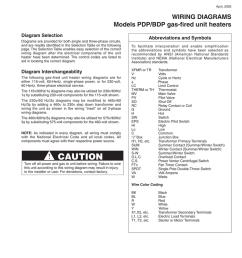 modine pdp heater wiring diagram manualzz com modine garage heater wiring diagram modine heater wiring diagram [ 791 x 1024 Pixel ]