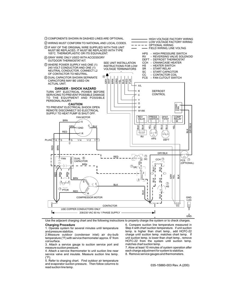 medium resolution of wiring dia hp