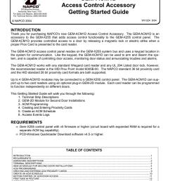 gem acm wi1324 05 getstart manualzz comgem wiring diagram 26 18 [ 791 x 1024 Pixel ]