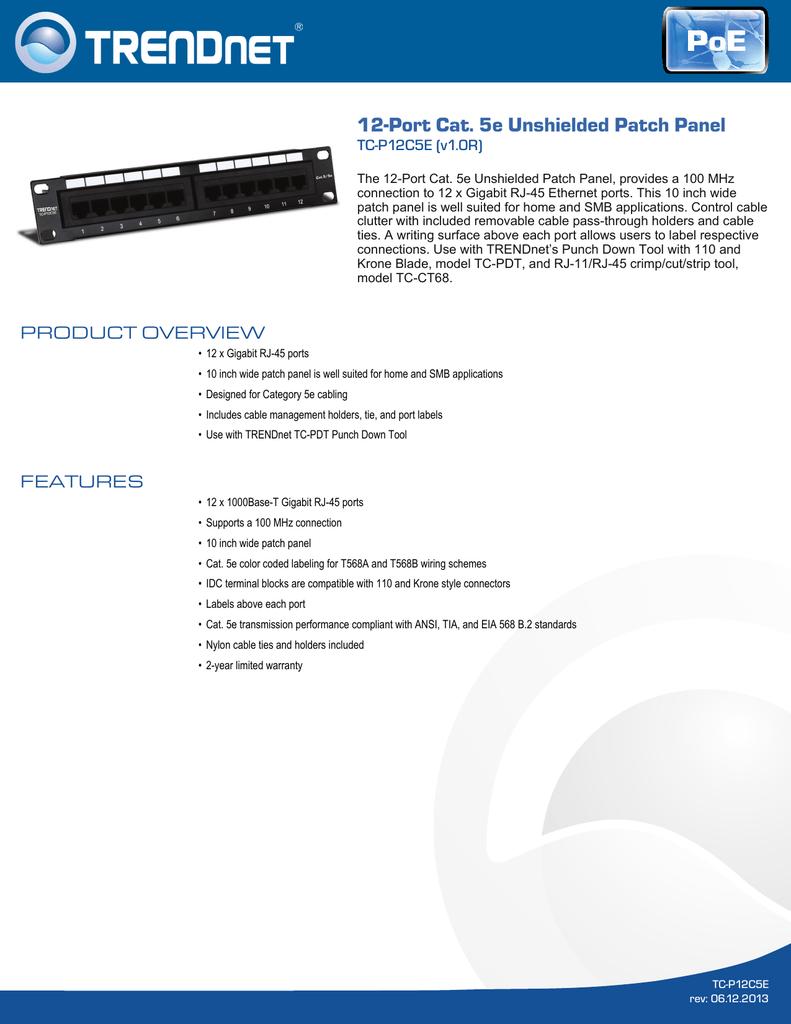 hight resolution of en spec tc p12c5e v1 0r