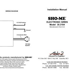 sho me headlight flasher wiring diagram trusted wiring diagram sho me headlight flasher wiring diagram [ 1024 x 791 Pixel ]