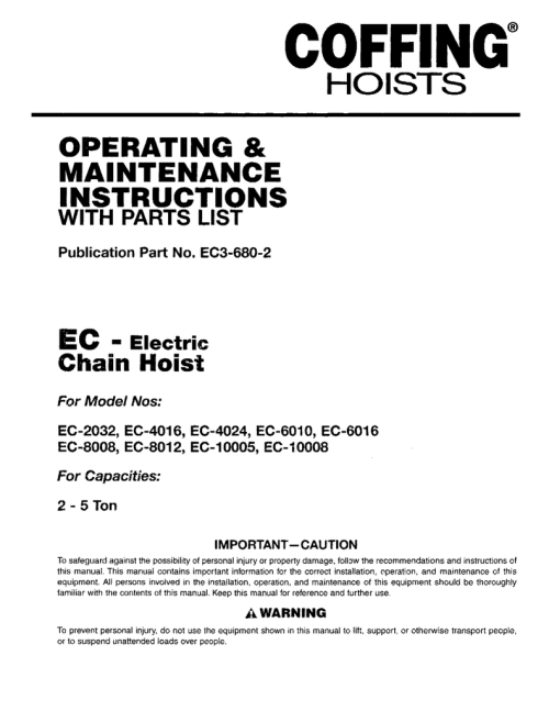 small resolution of coffingelectric ec3largeframe