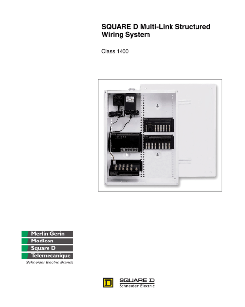 small resolution of at amp t merlin cat5e jack wiring wiring diagram name at amp t merlin cat5e jack wiring