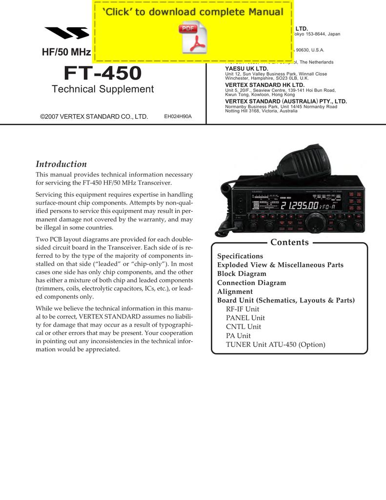 medium resolution of ft 450 yaesu mic wiring diagram