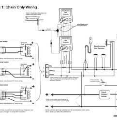 draft aa560 1 chain only wiring foot switches and remotesdraft aa560 1 chain only wiring foot [ 1024 x 791 Pixel ]