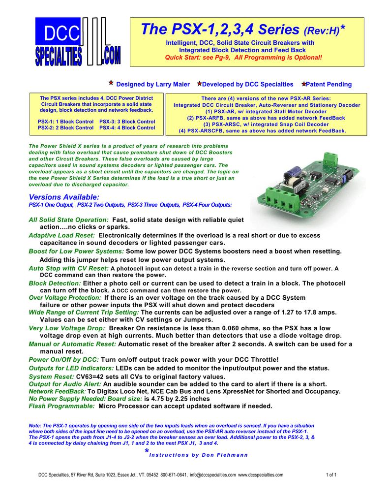 medium resolution of psx 1 2 3 4