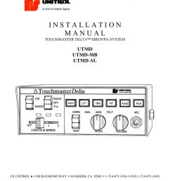 touchmaster delta [ 791 x 1024 Pixel ]