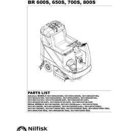 advance advenger 2810 parts list [ 791 x 1024 Pixel ]