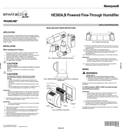 sail switch wiring diagram wiring diagram forwardhe365a b powered flow through humidifier application read and [ 983 x 1024 Pixel ]