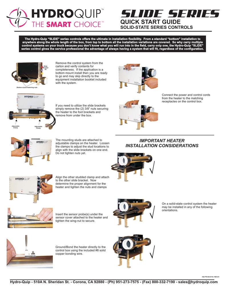 hight resolution of hydro quip heater wiring schematic