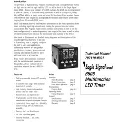 mode 3 socket wiring diagram [ 791 x 1024 Pixel ]