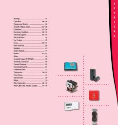 diversitech electrical catalog [ 793 x 1024 Pixel ]