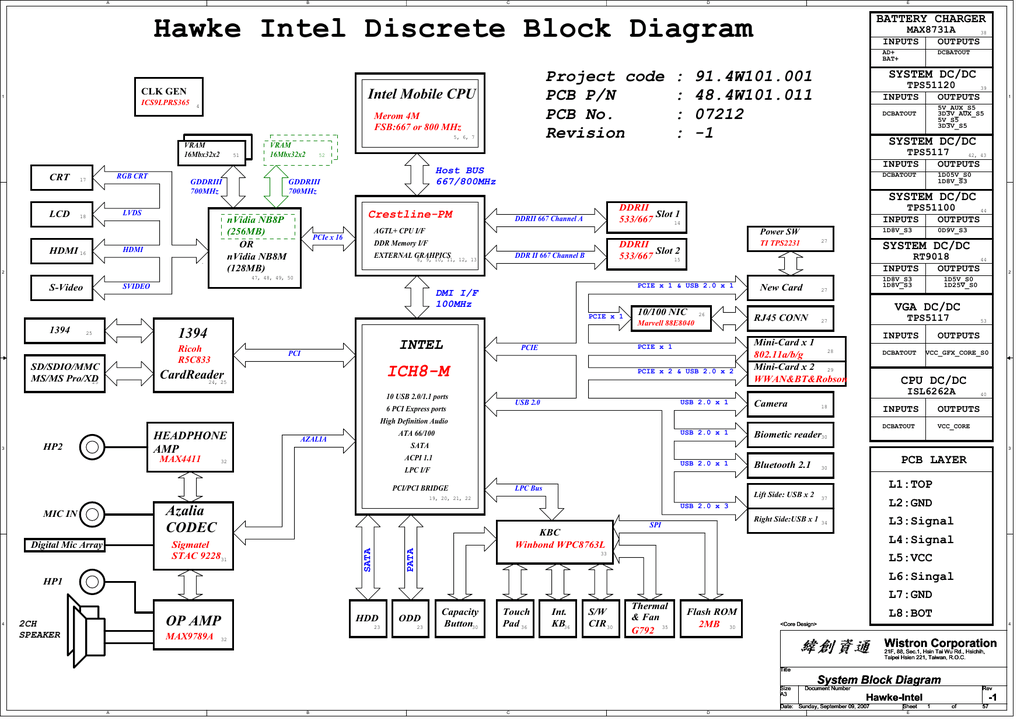 DELL_XPS_M1530_Intel_Discrete_-_WISTRON_Hawke_-_REV_