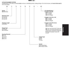 proximity sensors obsolete  [ 791 x 1024 Pixel ]