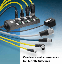 cordsets and connectors for north america pdf 7 4 mb  [ 771 x 1024 Pixel ]