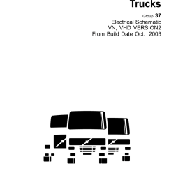 pv776 20014399 electricalschematic v2 1003 trailer cable routing [ 791 x 1024 Pixel ]