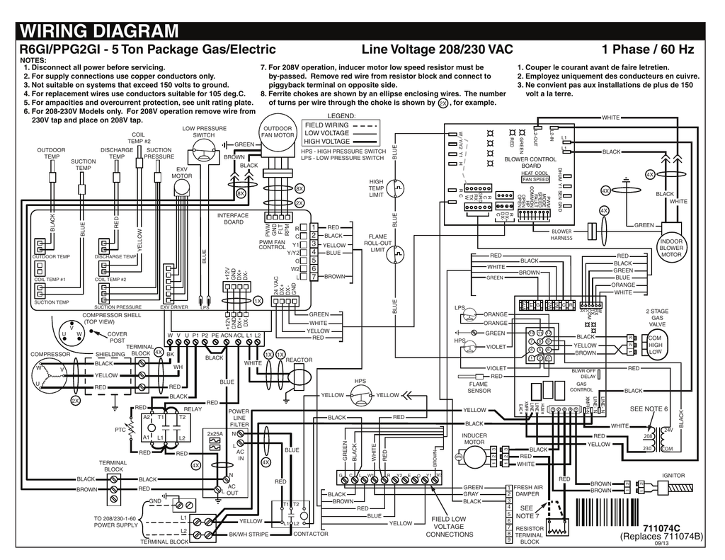 hight resolution of wiring guide acn acl wiring diagram repair guides wiring guide acn acl